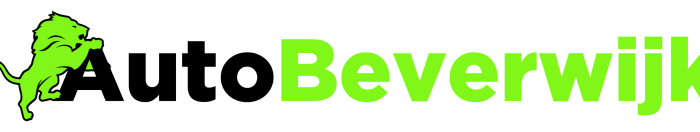 Autobeverwijk_logo-RGB_Artboard-2-e1457532917945