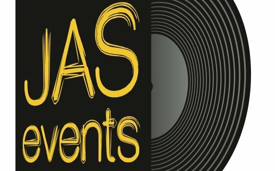 jas-events-logo