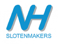 NH Slotenmakers