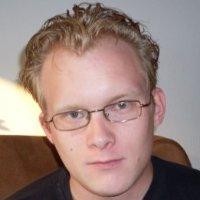 Johan Croijmans | DSC-Solutions.nl