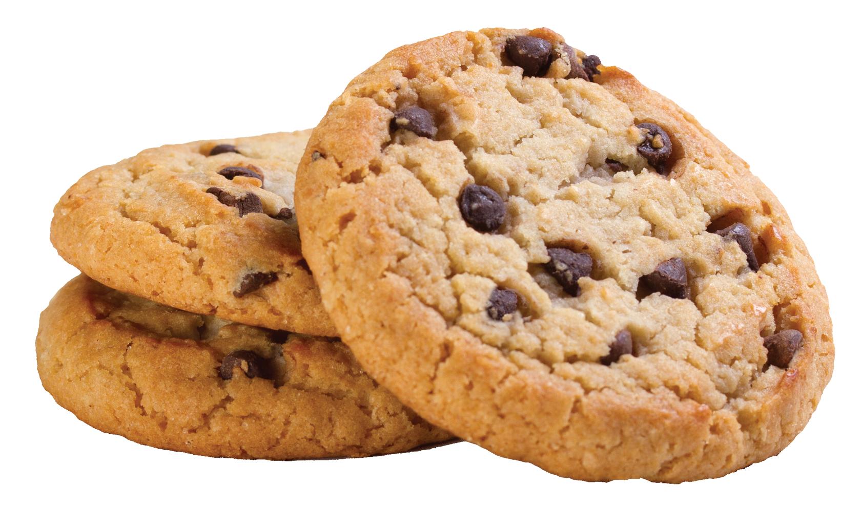 Cookie-Beleid | DSC-Solutions
