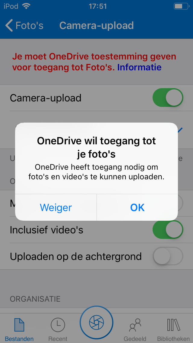 Hoe-upload-je-automatisch-foto-naar-onedrive-office-365-DSC-Solutions-14