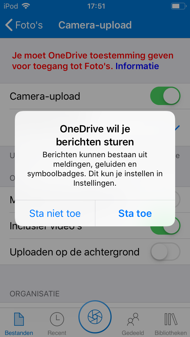 Hoe-upload-je-automatisch-foto-naar-onedrive-office-365-DSC-Solutions-15