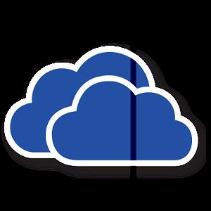 Hoe-upload-je-automatisch-foto-naar-onedrive-office-365-DSC-Solutions-Feature-Image