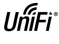 Unifi-logo-1024x1024