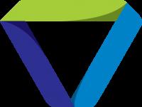 VOYS_logo_icoon_FC