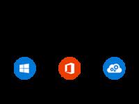 prod-microsoft-365-logo-icons_Big
